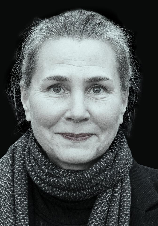 Karin-Starre-Audiorama-foto-Mattias-Ek-Stockholm-stad-CC-BY-NC-SA-2.5-SE (kopia)